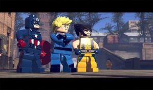 LEGO-Marvel-Super-Heroes-1-copie-3.jpg
