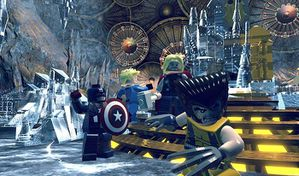 LEGO-Marvel-Super-Heroes-2-copie-1.jpg