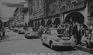 28 1963 Europe 1 41