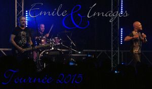Tournee-2015.JPG
