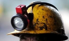 le blog de quinquine. Black Bedroom Furniture Sets. Home Design Ideas