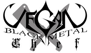 vegan_black_metal_chef_logo_by_profkilljoy7z-d3i9iz1.jpg