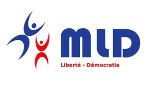 Logo-officiel-MLD.jpg