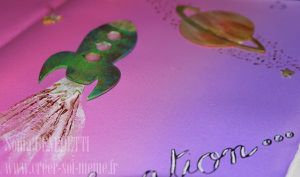journal art sonia 06-01-13 imagination vaisseau planete