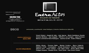 entreActos_invitacion_email.jpg