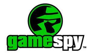 logo-gamespy.jpg