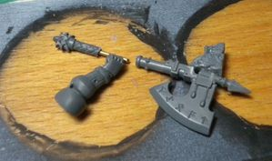 arme-runique-pretre-des-runes.jpg