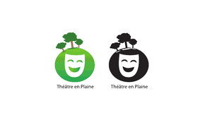 theatre.en.plaine