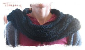 snood riviere