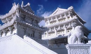 03-wd1209-snow-palace.jpg
