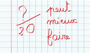 classe-sans-notes.png