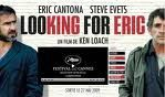 looking for eric 1