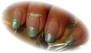 blog.french-crakle-turquoise-argt-et-paillet.jpg