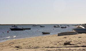 Monte-Gordo-praia-Adam---Eve-001--1-.JPG