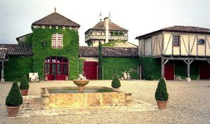 Chateau-Smith-Haut-Lafitte.JPG