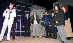 LWGTheaterBrechtDreigroschenoper 97a