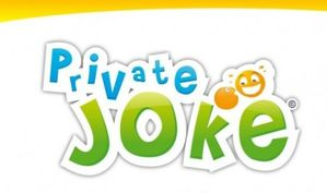 privatejoke