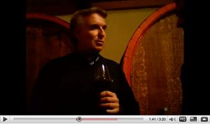 Clos des papes, prsentation
