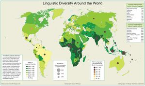 map-linguistic-diversity-around-the-world-2010.jpg