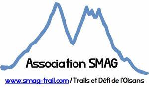 logo-SMAG.jpg