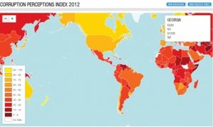 corruption-perception-index-2012-transparency-int.jpg