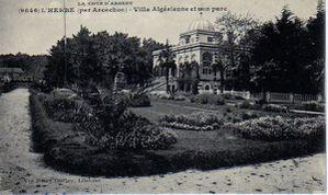 villa-algerienne1