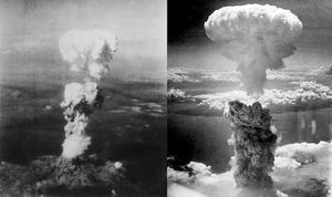 800px-Atomic_bombing_of_Japan.jpg