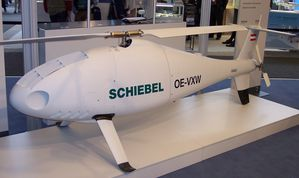 SCHIEBel-copie-1.jpg