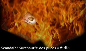 puce_nvidia_surchauffe.jpg