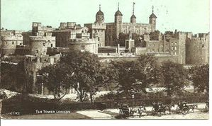Londres-The-Tower-en-1905.jpg