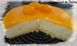 entremet-citron-abricot-coupe-190611.jpg