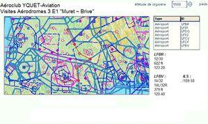 Visite-Aerodromes-3-E1.jpg