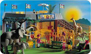zoo-playmobil-2.jpg