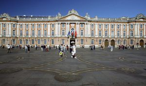 capitole-001.jpg