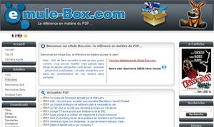 emule_box.jpg