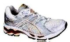 Asics Lady Gel Kayano 16