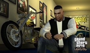 grand-theft-auto-episodes-from-liberty-city-pc-003.jpg