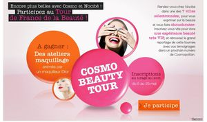 cosmo-beauty-tour.jpg