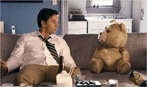 Ted photo3