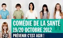 comedie-affiche.png