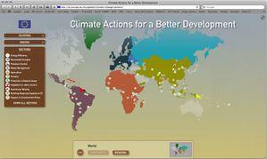 carte_Actions_Climat.jpg