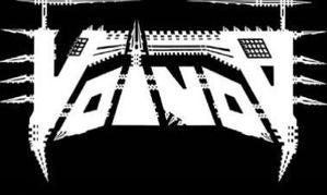 Voivod---Logo.jpg