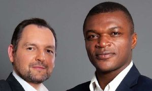 GUY-DESAILLY.jpg