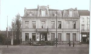 Banque_Dupont.jpg