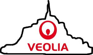Mt-St-Michel-Veolia.jpg
