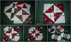 My--Disappearing-Hourglass-Quilt-.jpg