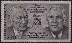 timbre-de-Gaulle-Adenauer.jpg