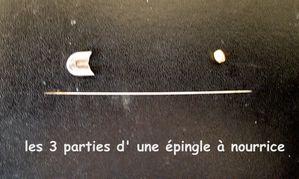 epingles 004