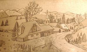 Gerard-Deshayes-9-paysage-de-montagne.jpg