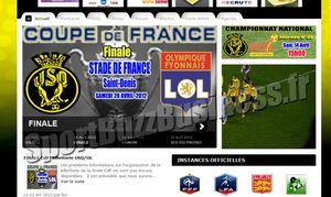 us-quevilly-Olympique-Lyonnais-fionnais-1024x612.jpg